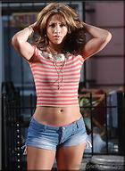 Celebrity Photo: Jennifer Lopez 950x1300   178 kb Viewed 4.679 times @BestEyeCandy.com Added 3868 days ago