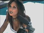 Celebrity Photo: Lexa Doig 720x544   44 kb Viewed 979 times @BestEyeCandy.com Added 2681 days ago