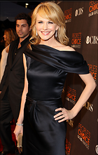 Celebrity Photo: Kathryn Morris 1903x3000   590 kb Viewed 285 times @BestEyeCandy.com Added 1411 days ago