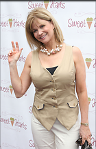 Celebrity Photo: Markie Post 2338x3600   858 kb Viewed 1.678 times @BestEyeCandy.com Added 1617 days ago