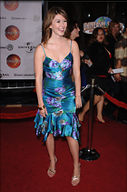 Celebrity Photo: Jewel Staite 1750x2635   641 kb Viewed 419 times @BestEyeCandy.com Added 2575 days ago