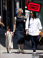 Celebrity Photo: Meg Ryan 3344x4544   1.7 mb Viewed 3 times @BestEyeCandy.com Added 1755 days ago