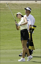 Celebrity Photo: Michelle Wie 1433x2200   205 kb Viewed 318 times @BestEyeCandy.com Added 2615 days ago
