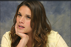Celebrity Photo: Missy Peregrym 3072x2048   610 kb Viewed 470 times @BestEyeCandy.com Added 1884 days ago