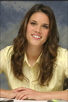 Celebrity Photo: Missy Peregrym 2048x3072   792 kb Viewed 361 times @BestEyeCandy.com Added 1441 days ago