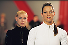 Celebrity Photo: Missy Peregrym 3000x1996   518 kb Viewed 194 times @BestEyeCandy.com Added 1726 days ago