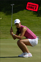 Celebrity Photo: Michelle Wie 2045x3059   1.5 mb Viewed 11 times @BestEyeCandy.com Added 2399 days ago
