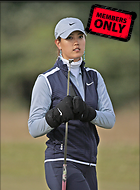 Celebrity Photo: Michelle Wie 1844x2500   1.4 mb Viewed 4 times @BestEyeCandy.com Added 2374 days ago