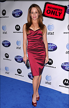 Celebrity Photo: Jamie Luner 1927x3000   1,051 kb Viewed 12 times @BestEyeCandy.com Added 1299 days ago