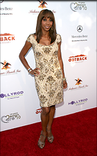 Celebrity Photo: Holly Robinson Peete 1876x3000   740 kb Viewed 201 times @BestEyeCandy.com Added 1308 days ago