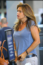 Celebrity Photo: Kathy Ireland 933x1400   114 kb Viewed 508 times @BestEyeCandy.com Added 1067 days ago