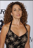 Celebrity Photo: Melina Kanakaredes 2160x3136   932 kb Viewed 529 times @BestEyeCandy.com Added 2651 days ago