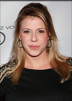 Celebrity Photo: Jodie Sweetin 2120x3000   501 kb Viewed 443 times @BestEyeCandy.com Added 1002 days ago