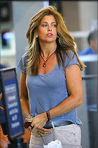 Celebrity Photo: Kathy Ireland 933x1400   111 kb Viewed 724 times @BestEyeCandy.com Added 1394 days ago