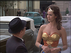 Celebrity Photo: Lynda Carter 720x540   65 kb Viewed 733 times @BestEyeCandy.com Added 2579 days ago