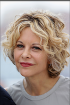 Celebrity Photo: Meg Ryan 2000x3000   566 kb Viewed 181 times @BestEyeCandy.com Added 2071 days ago