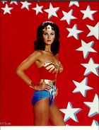 Celebrity Photo: Lynda Carter 560x737   45 kb Viewed 1.049 times @BestEyeCandy.com Added 3022 days ago