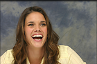 Celebrity Photo: Missy Peregrym 3072x2048   651 kb Viewed 602 times @BestEyeCandy.com Added 2040 days ago