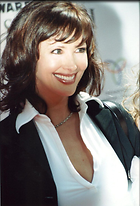 Celebrity Photo: Janine Turner 816x1200   125 kb Viewed 791 times @BestEyeCandy.com Added 2964 days ago