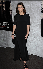 Celebrity Photo: Jeanne Tripplehorn 1874x3000   894 kb Viewed 371 times @BestEyeCandy.com Added 1828 days ago