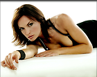 Celebrity Photo: Jolene Blalock 4857x3885   947 kb Viewed 379 times @BestEyeCandy.com Added 2982 days ago
