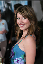 Celebrity Photo: Jewel Staite 1600x2400   317 kb Viewed 851 times @BestEyeCandy.com Added 2093 days ago