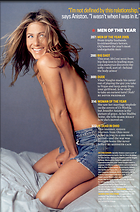 Celebrity Photo: Jennifer Aniston 1024x1547   379 kb Viewed 3.620 times @BestEyeCandy.com Added 3209 days ago