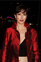 Celebrity Photo: Janine Turner 2000x3000   558 kb Viewed 1.012 times @BestEyeCandy.com Added 3108 days ago