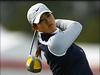 Celebrity Photo: Michelle Wie 2200x1643   609 kb Viewed 229 times @BestEyeCandy.com Added 2374 days ago