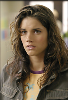 Celebrity Photo: Missy Peregrym 1019x1500   237 kb Viewed 358 times @BestEyeCandy.com Added 1726 days ago