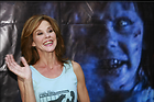Celebrity Photo: Linda Blair 3504x2336   859 kb Viewed 514 times @BestEyeCandy.com Added 2567 days ago