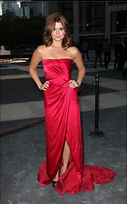 Celebrity Photo: Joanna Garcia 500x800   295 kb Viewed 400 times @BestEyeCandy.com Added 1588 days ago