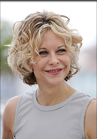 Celebrity Photo: Meg Ryan 3000x4256   960 kb Viewed 76 times @BestEyeCandy.com Added 2071 days ago