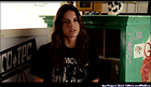 Celebrity Photo: Missy Peregrym 1024x593   52 kb Viewed 102 times @BestEyeCandy.com Added 1694 days ago