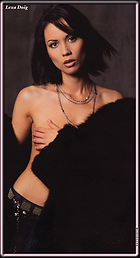 Celebrity Photo: Lexa Doig 1084x2000   396 kb Viewed 1.155 times @BestEyeCandy.com Added 2561 days ago