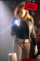 Celebrity Photo: Marg Helgenberger 1600x2455   2.4 mb Viewed 29 times @BestEyeCandy.com Added 3180 days ago