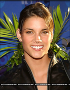 Celebrity Photo: Missy Peregrym 468x600   60 kb Viewed 116 times @BestEyeCandy.com Added 1665 days ago