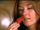 Celebrity Photo: Jewel Staite 1024x768   437 kb Viewed 473 times @BestEyeCandy.com Added 2231 days ago