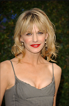 Celebrity Photo: Kathryn Morris 1172x1800   186 kb Viewed 784 times @BestEyeCandy.com Added 1324 days ago