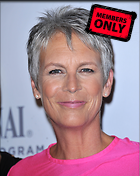 Celebrity Photo: Jamie Lee Curtis 2846x3583   1,002 kb Viewed 9 times @BestEyeCandy.com Added 1132 days ago