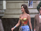 Celebrity Photo: Lynda Carter 720x540   72 kb Viewed 774 times @BestEyeCandy.com Added 2579 days ago