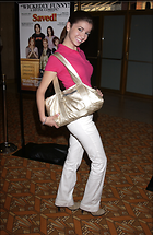 Celebrity Photo: Masiela Lusha 1955x3000   717 kb Viewed 338 times @BestEyeCandy.com Added 1883 days ago