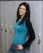 Celebrity Photo: Missy Peregrym 1220x1500   213 kb Viewed 260 times @BestEyeCandy.com Added 1665 days ago
