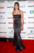 Celebrity Photo: Missy Peregrym 1500x2303   291 kb Viewed 772 times @BestEyeCandy.com Added 1666 days ago
