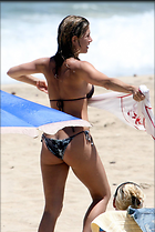 Celebrity Photo: Jennifer Aniston 1288x1924   294 kb Viewed 3.749 times @BestEyeCandy.com Added 2369 days ago