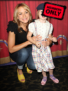 Celebrity Photo: Megyn Price 2236x3000   1.4 mb Viewed 7 times @BestEyeCandy.com Added 1076 days ago