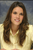 Celebrity Photo: Missy Peregrym 2048x3072   827 kb Viewed 467 times @BestEyeCandy.com Added 1674 days ago