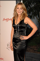 Celebrity Photo: Megyn Price 2136x3216   428 kb Viewed 900 times @BestEyeCandy.com Added 1335 days ago