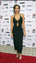 Celebrity Photo: Melyssa Ford 1730x3000   771 kb Viewed 708 times @BestEyeCandy.com Added 2354 days ago