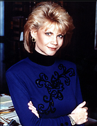 Celebrity Photo: Markie Post 458x600   69 kb Viewed 858 times @BestEyeCandy.com Added 1454 days ago